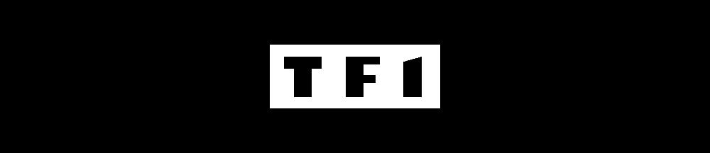 tf1_logo.png