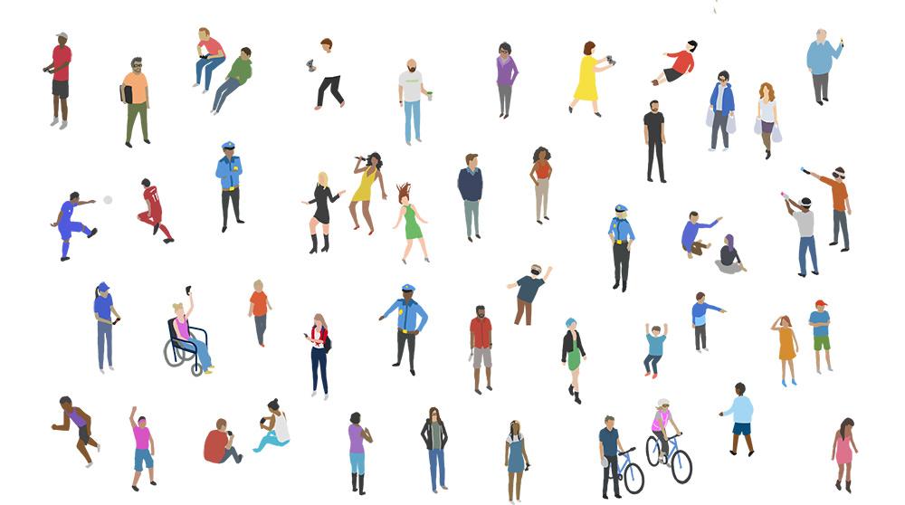 Peoples.jpg