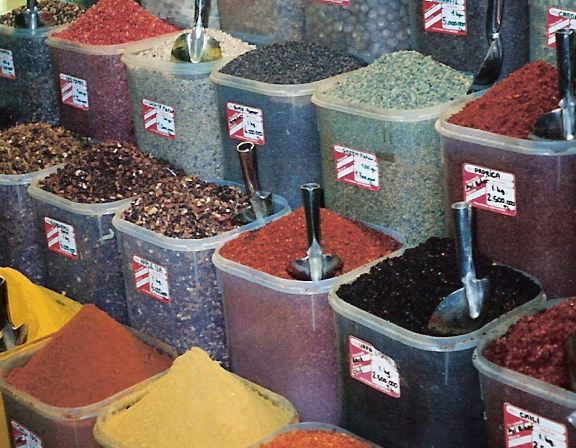 Food Spices1