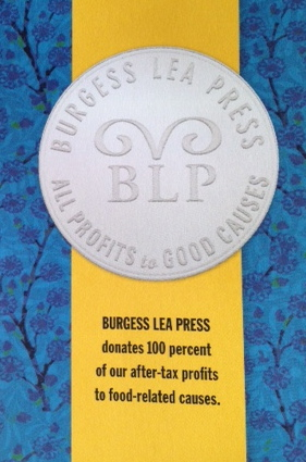BLP-non-profit.jpg