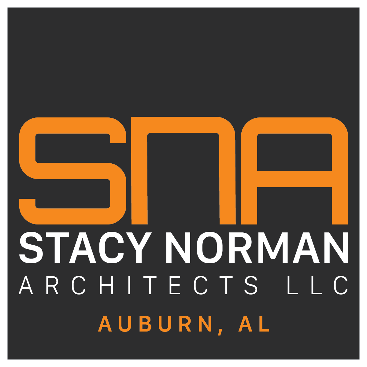 Stacy Norman Architects