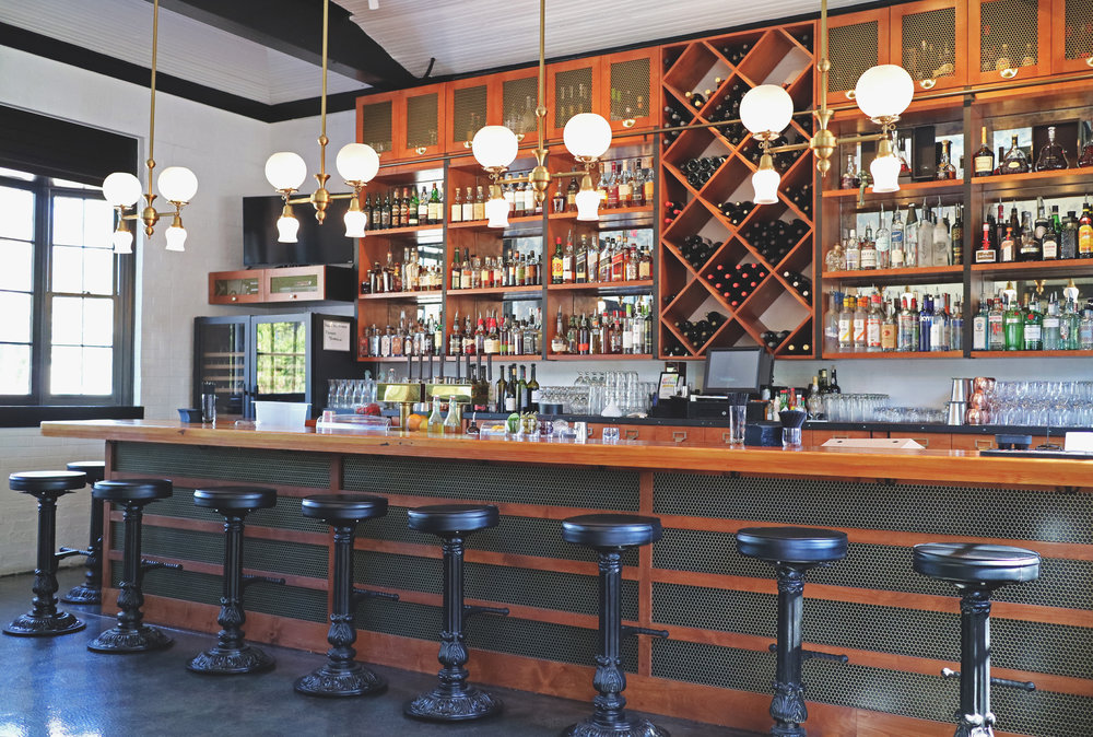 TheDepot_bar_recolored.jpg