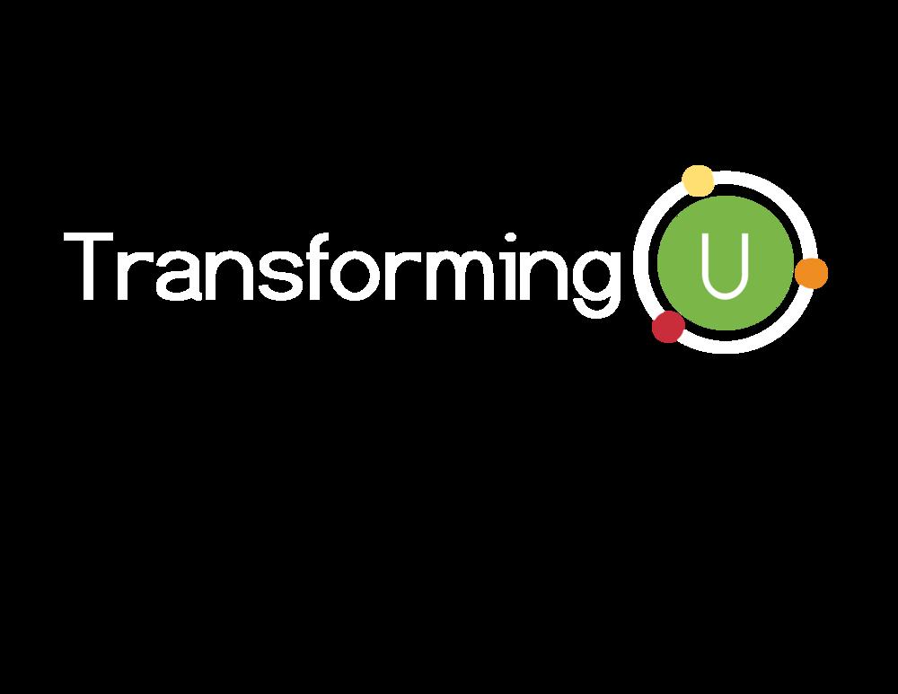 Transforming U LOGO.png