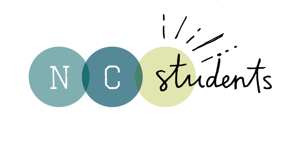 NCstudents-logo.png
