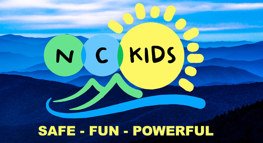 NCkids web graphic.jpg