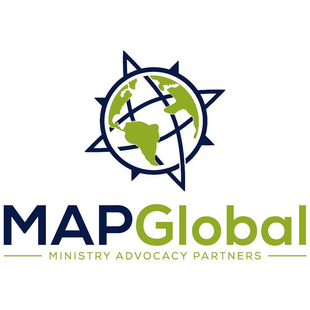 MAPGlobal_v2.png