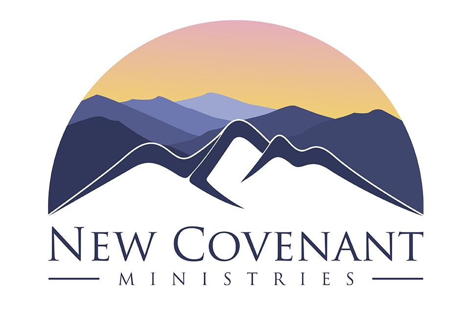 NCM logo large white background.png