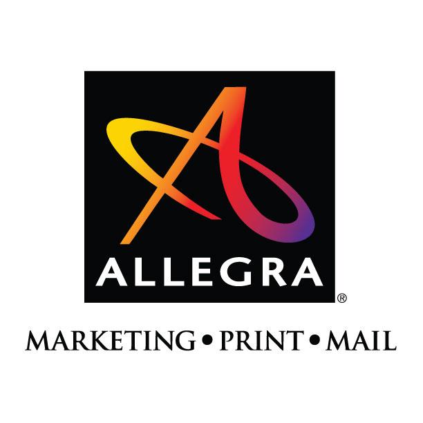 Allegra Prtinting