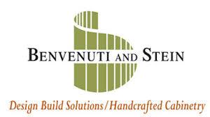 Benvenuti _ Stein Logo.jpg