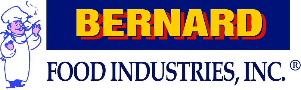 Bernard Foods Logo.jpg