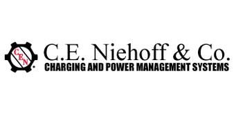 C.E. Niehoff.jpg