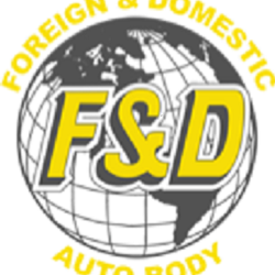 Foreign _ Domestic Autobody logo.jpg