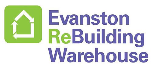 Evanston Rebuliding Warehouse logo.jpg