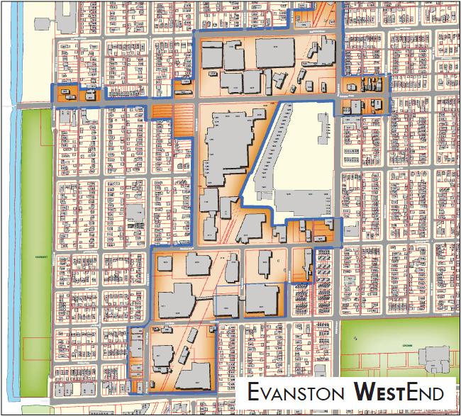WestEndMap.jpg