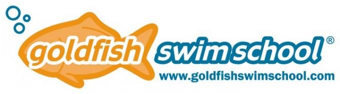 goldfish-logo-680x189.jpg