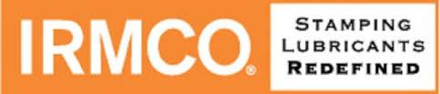 Irmco Logo.jpg