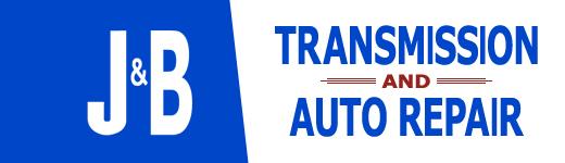 J _ B Transmission Logo.png
