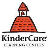 Kindercare Logo.jpg