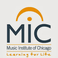 Music Institute of Chicago.jpg
