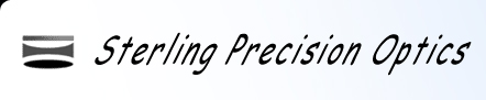 Sterling Precision Optical Logo.jpg