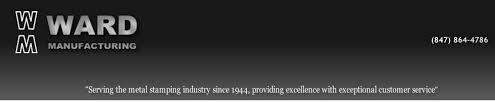Ward Manufactoring Logo.jpg