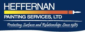 Heffernan Logo.jpg