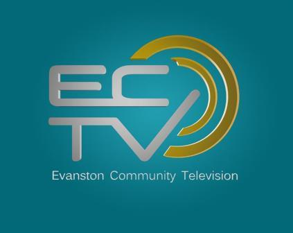 ectv.jpg