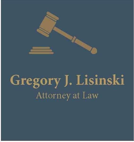 lisinski-law