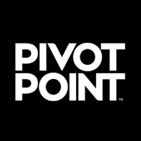 pivot-point.png