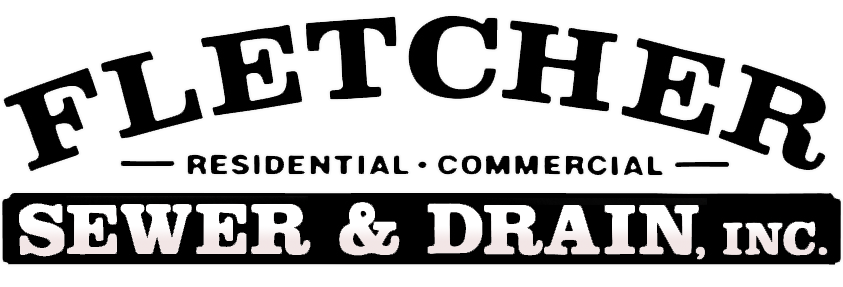 Fletcher Sewer & Drain, Inc.