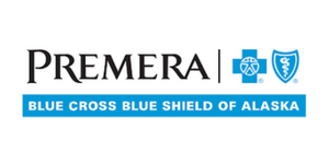 Premera Insurance