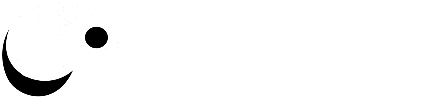 Engineers Without Borders: Newark Delaware Professional Chapter
