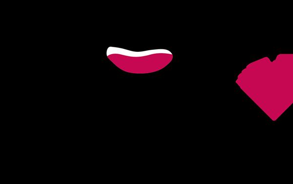 Davenlore-Petro-logo.png