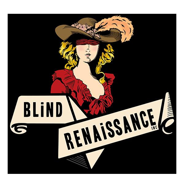 Blind_Renaissance-Color-Logo.png