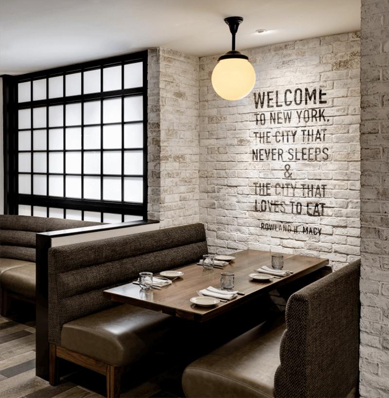 CR-Web-Articles-Macys_Chef_Street_Interior-3.png