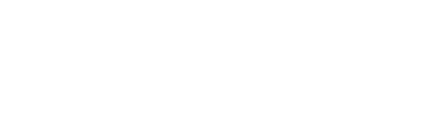 Tiffany Eliana Photography