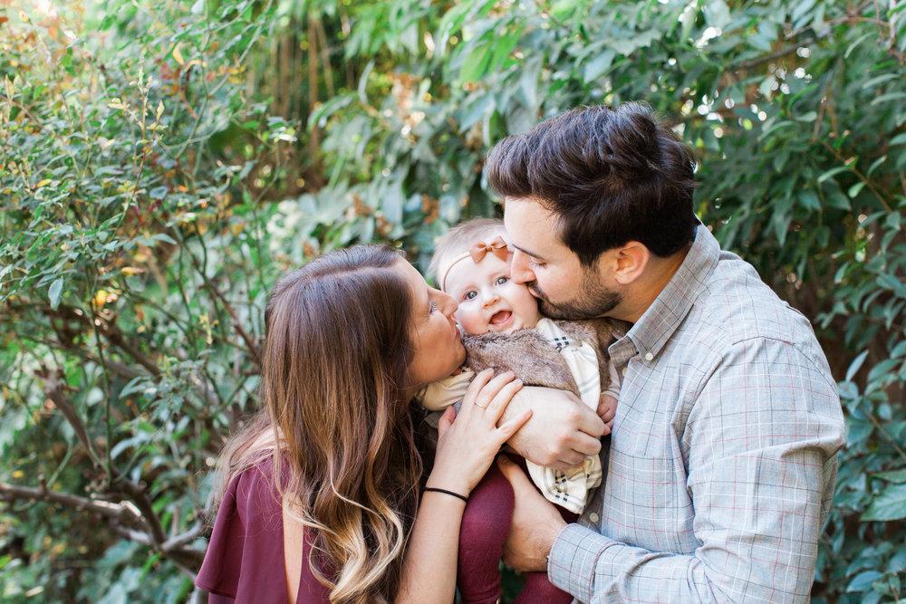 Barr Family 2016-34.jpg