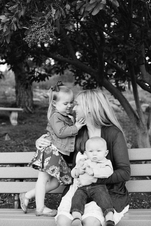 Dunbar Family-20.jpg