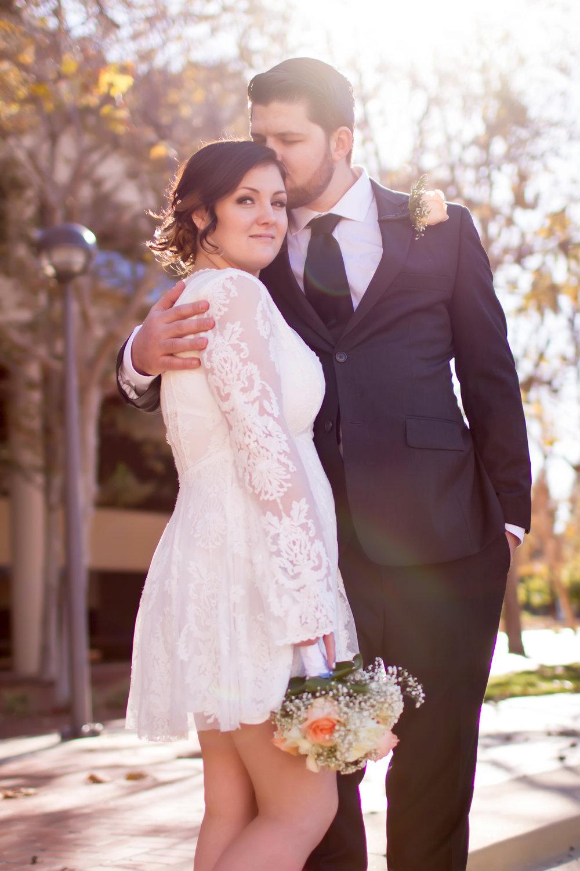 R&N Wedding-119.jpg