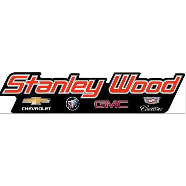 SPONSOR HIGHLIGHT!! Big thanks to Stanley and Scott Wood for becoming 💙turquoise💙 sponsor this year! #lifeinspiredbywheezy #weloveoursponsors
