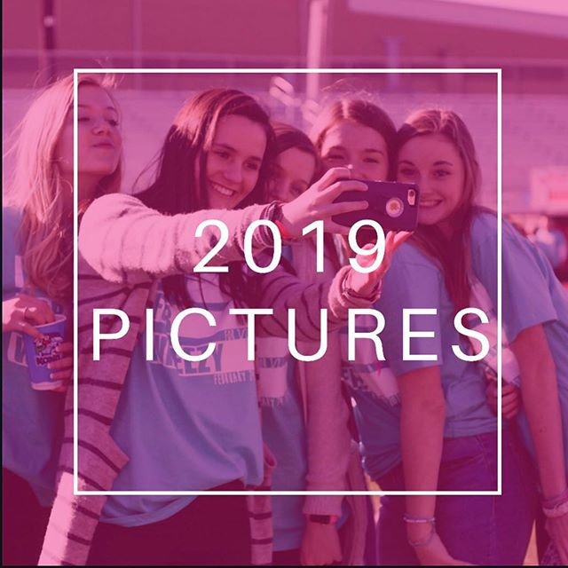"All of the #W4W 2019 pictures are posted on Facebook! Go to our page and find the alblum ""Walk for Wheezy 2019"" to see all of the fun we had! Thank you @collinhyder and @gkphotography4 for our amazing pictures!! #LifeInspiredByWheezy 💓"