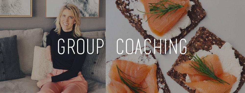 group-coaching-banner.jpg