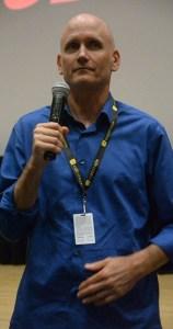Duane Andersen