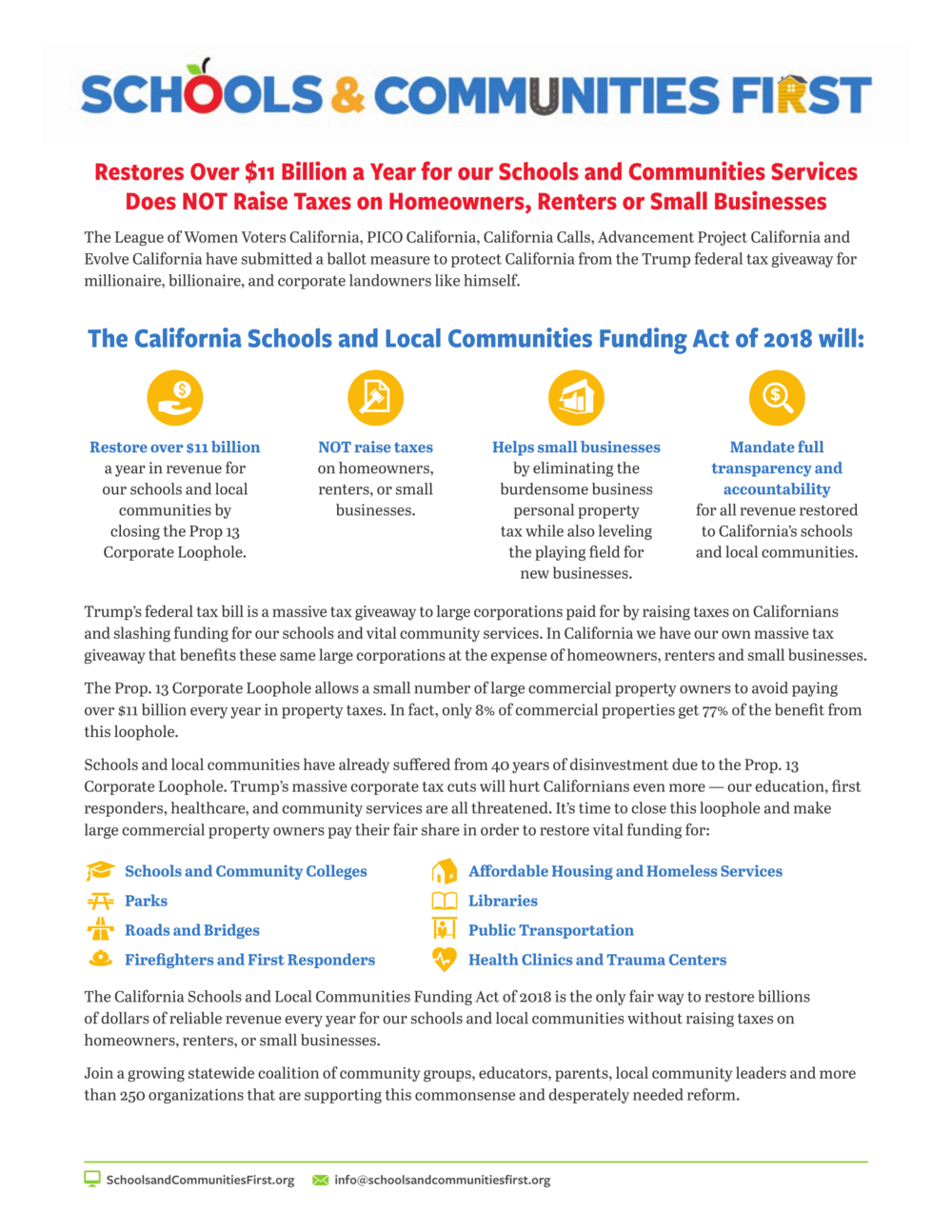 SchoolsandCommunitiesFirst_FactSheet_v2_8.5x11_r5-1.png