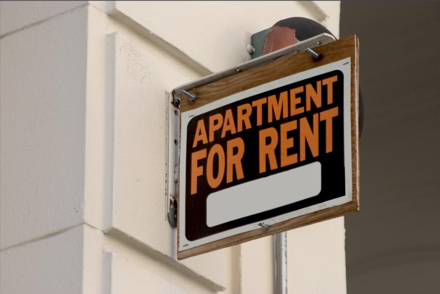 The San Jose City Council has once again tweaked the city's apartment rental regulations in hopes of protecting residents most vulnerable to the vicious market without encouraging landlords and developers to take their businesses elsewhere.
