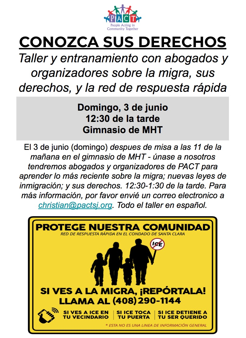 180603 MHT Immigration Workshop Flyer.jpg