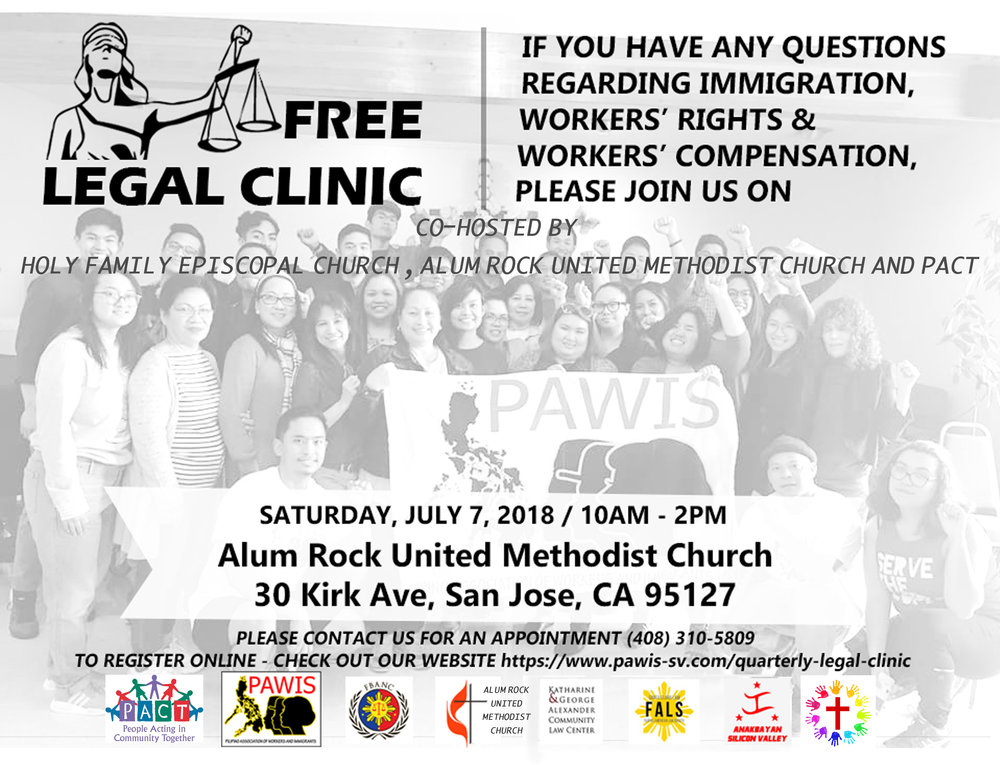 Legal Clinic 7-7-18__updated0606_single-2.jpg