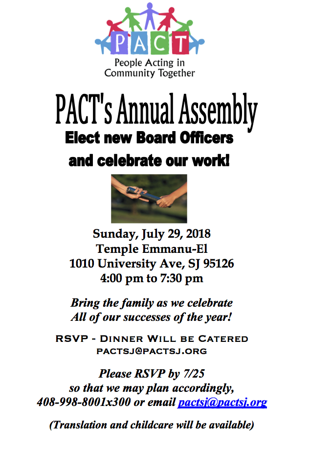 180729 Annual Assembly Flyer-Eng-Sp copy.jpg
