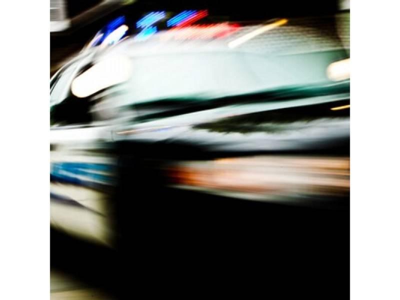 policceshut-1533695999-2881.jpg