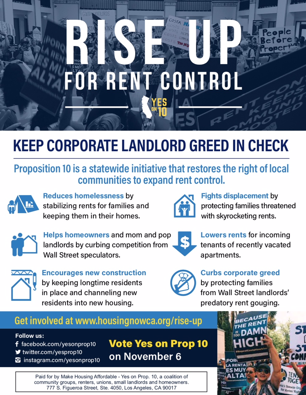 Rise Up for Rent Control ENG.jpg